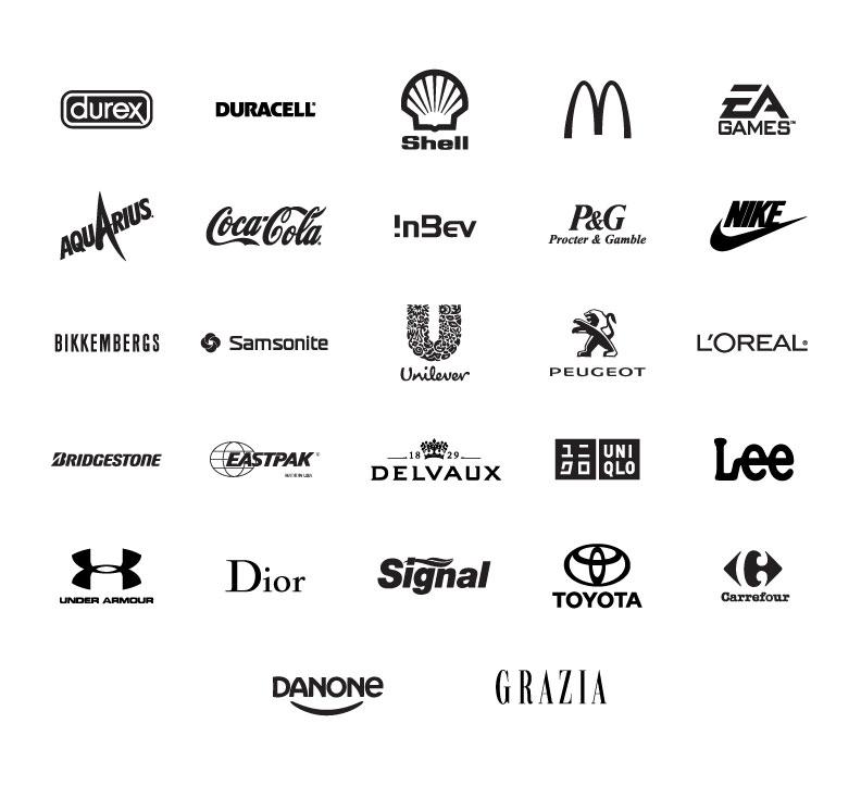 SonicVilleParis_OurClients_Logos