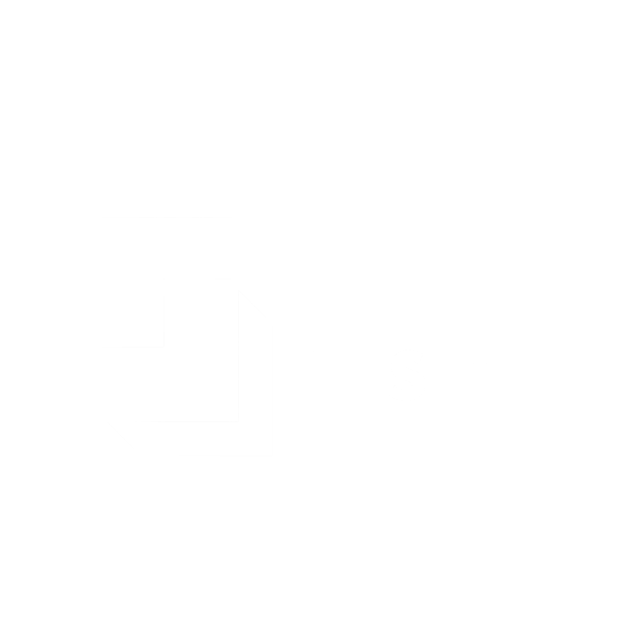 Sound of Vision